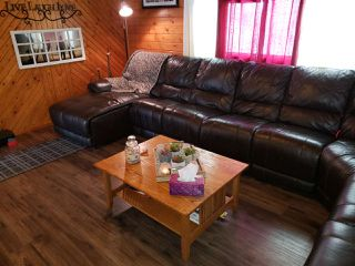 Photo 8: 0 26529 TWP ROAD 634: Rural Westlock County House for sale : MLS®# E4149037