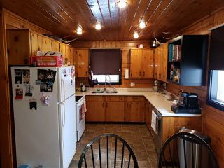 Photo 10: 0 26529 TWP ROAD 634: Rural Westlock County House for sale : MLS®# E4149037
