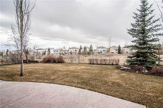 Photo 43: 235 CRYSTALRIDGE Rise: Okotoks Detached for sale : MLS®# C4237346