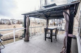 Photo 16: 235 CRYSTALRIDGE Rise: Okotoks Detached for sale : MLS®# C4237346