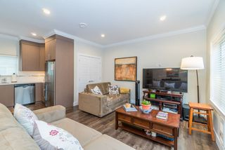 """Photo 11: 1 9833 CAMBIE Road in Richmond: West Cambie Townhouse for sale in """"CASA LIVING"""" : MLS®# R2356161"""