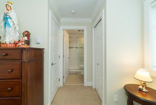 """Photo 17: 1 9833 CAMBIE Road in Richmond: West Cambie Townhouse for sale in """"CASA LIVING"""" : MLS®# R2356161"""