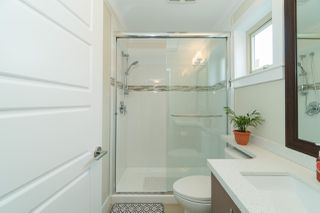 """Photo 16: 1 9833 CAMBIE Road in Richmond: West Cambie Townhouse for sale in """"CASA LIVING"""" : MLS®# R2356161"""