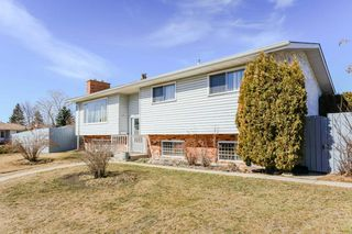 Main Photo: 14530 55 st in Edmonton: Zone 02 House for sale : MLS®# E4151172