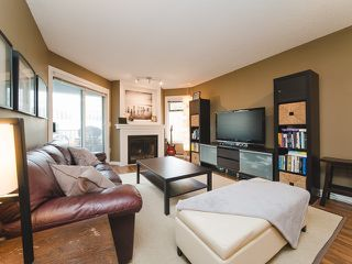 "Photo 3: 312 925 W 10TH Avenue in Vancouver: Fairview VW Condo for sale in ""LAUREL PLACE"" (Vancouver West)  : MLS®# R2357520"