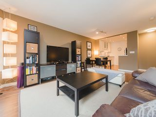 "Photo 5: 312 925 W 10TH Avenue in Vancouver: Fairview VW Condo for sale in ""LAUREL PLACE"" (Vancouver West)  : MLS®# R2357520"