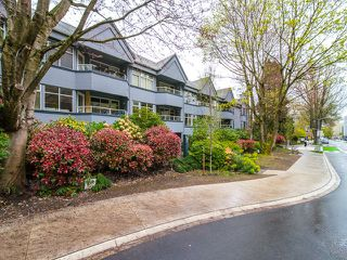 "Photo 18: 312 925 W 10TH Avenue in Vancouver: Fairview VW Condo for sale in ""LAUREL PLACE"" (Vancouver West)  : MLS®# R2357520"