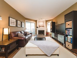"Photo 4: 312 925 W 10TH Avenue in Vancouver: Fairview VW Condo for sale in ""LAUREL PLACE"" (Vancouver West)  : MLS®# R2357520"