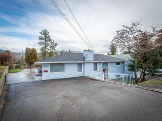 Photo 21: 6154 TODD ROAD in : Barnhartvale House for sale (Kamloops)  : MLS®# 150709
