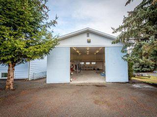 Photo 25: 6154 TODD ROAD in : Barnhartvale House for sale (Kamloops)  : MLS®# 150709