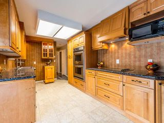 Photo 8: 6154 TODD ROAD in : Barnhartvale House for sale (Kamloops)  : MLS®# 150709