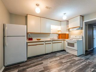 Photo 15: 6154 TODD ROAD in : Barnhartvale House for sale (Kamloops)  : MLS®# 150709