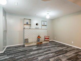 Photo 13: 6154 TODD ROAD in : Barnhartvale House for sale (Kamloops)  : MLS®# 150709
