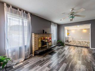 Photo 3: 6154 TODD ROAD in : Barnhartvale House for sale (Kamloops)  : MLS®# 150709