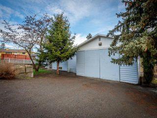 Photo 24: 6154 TODD ROAD in : Barnhartvale House for sale (Kamloops)  : MLS®# 150709