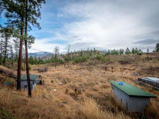 Photo 29: 6154 TODD ROAD in : Barnhartvale House for sale (Kamloops)  : MLS®# 150709