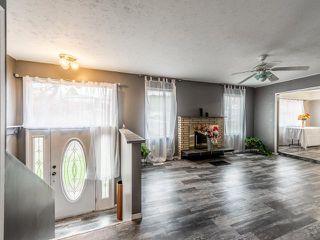 Photo 2: 6154 TODD ROAD in : Barnhartvale House for sale (Kamloops)  : MLS®# 150709