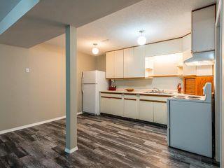 Photo 14: 6154 TODD ROAD in : Barnhartvale House for sale (Kamloops)  : MLS®# 150709