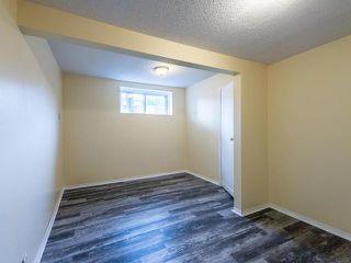 Photo 16: 6154 TODD ROAD in : Barnhartvale House for sale (Kamloops)  : MLS®# 150709