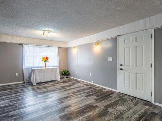 Photo 5: 6154 TODD ROAD in : Barnhartvale House for sale (Kamloops)  : MLS®# 150709