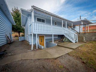 Photo 20: 6154 TODD ROAD in : Barnhartvale House for sale (Kamloops)  : MLS®# 150709