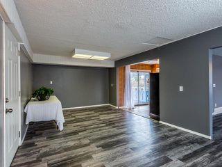 Photo 6: 6154 TODD ROAD in : Barnhartvale House for sale (Kamloops)  : MLS®# 150709