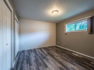 Photo 11: 6154 TODD ROAD in : Barnhartvale House for sale (Kamloops)  : MLS®# 150709