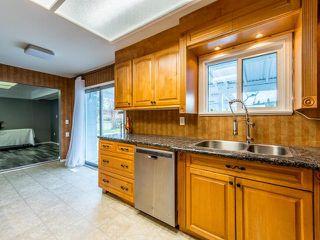 Photo 9: 6154 TODD ROAD in : Barnhartvale House for sale (Kamloops)  : MLS®# 150709