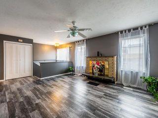 Photo 4: 6154 TODD ROAD in : Barnhartvale House for sale (Kamloops)  : MLS®# 150709