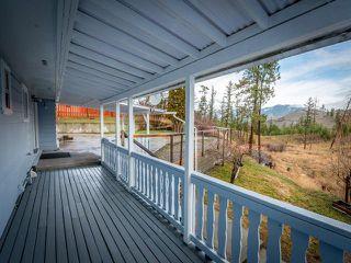Photo 19: 6154 TODD ROAD in : Barnhartvale House for sale (Kamloops)  : MLS®# 150709