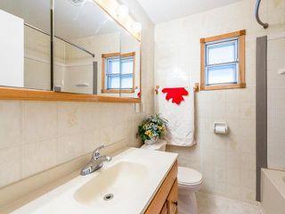 Photo 12: 6154 TODD ROAD in : Barnhartvale House for sale (Kamloops)  : MLS®# 150709