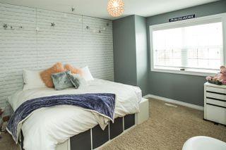 Photo 18: 1243 SUMMERSIDE Drive in Edmonton: Zone 53 House for sale : MLS®# E4152683