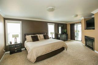 Photo 21: 1243 SUMMERSIDE Drive in Edmonton: Zone 53 House for sale : MLS®# E4152683