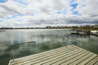 Photo 2: 1243 SUMMERSIDE Drive in Edmonton: Zone 53 House for sale : MLS®# E4152683