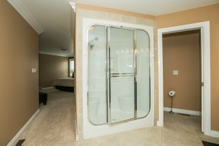Photo 24: 1243 SUMMERSIDE Drive in Edmonton: Zone 53 House for sale : MLS®# E4152683
