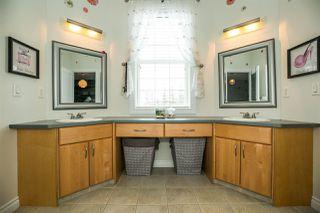 Photo 19: 1243 SUMMERSIDE Drive in Edmonton: Zone 53 House for sale : MLS®# E4152683