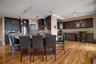 Photo 9: 1243 SUMMERSIDE Drive in Edmonton: Zone 53 House for sale : MLS®# E4152683