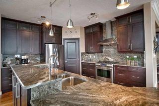 Photo 8: 1243 SUMMERSIDE Drive in Edmonton: Zone 53 House for sale : MLS®# E4152683