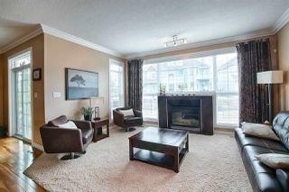 Photo 10: 1243 SUMMERSIDE Drive in Edmonton: Zone 53 House for sale : MLS®# E4152683