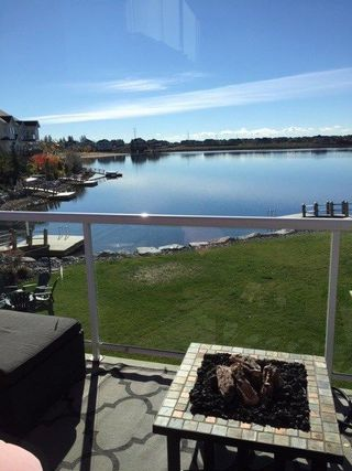 Photo 3: 1243 SUMMERSIDE Drive in Edmonton: Zone 53 House for sale : MLS®# E4152683