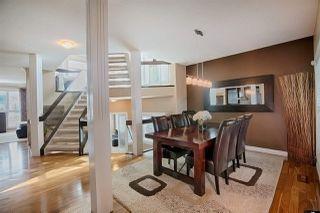 Photo 12: 1243 SUMMERSIDE Drive in Edmonton: Zone 53 House for sale : MLS®# E4152683