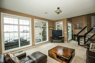 Photo 17: 1243 SUMMERSIDE Drive in Edmonton: Zone 53 House for sale : MLS®# E4152683