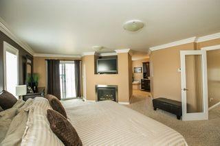 Photo 22: 1243 SUMMERSIDE Drive in Edmonton: Zone 53 House for sale : MLS®# E4152683