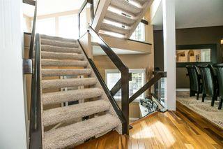 Photo 13: 1243 SUMMERSIDE Drive in Edmonton: Zone 53 House for sale : MLS®# E4152683