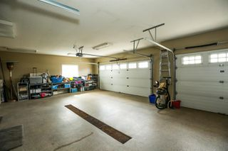 Photo 26: 1243 SUMMERSIDE Drive in Edmonton: Zone 53 House for sale : MLS®# E4152683