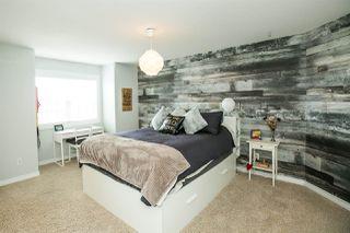 Photo 20: 1243 SUMMERSIDE Drive in Edmonton: Zone 53 House for sale : MLS®# E4152683