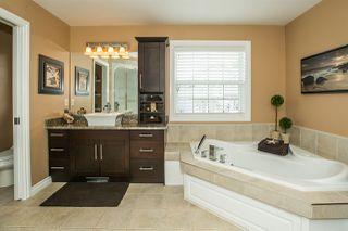 Photo 23: 1243 SUMMERSIDE Drive in Edmonton: Zone 53 House for sale : MLS®# E4152683