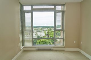 "Photo 11: 909 1155 THE HIGH Street in Coquitlam: North Coquitlam Condo for sale in ""M ONE"" : MLS®# R2362206"