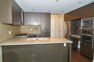 "Photo 6: 909 1155 THE HIGH Street in Coquitlam: North Coquitlam Condo for sale in ""M ONE"" : MLS®# R2362206"