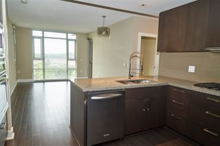"Photo 5: 909 1155 THE HIGH Street in Coquitlam: North Coquitlam Condo for sale in ""M ONE"" : MLS®# R2362206"